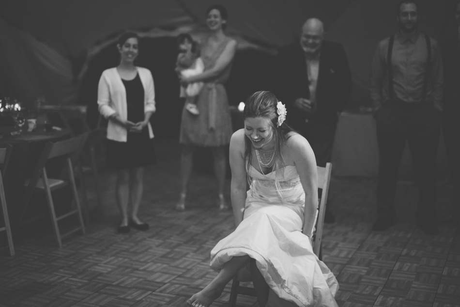 Brahma-ridge-asheville-wedding145.jpg
