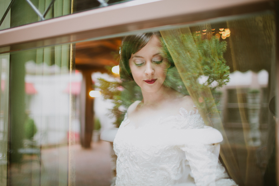 grace-grand-bohemian-wedding03.jpg
