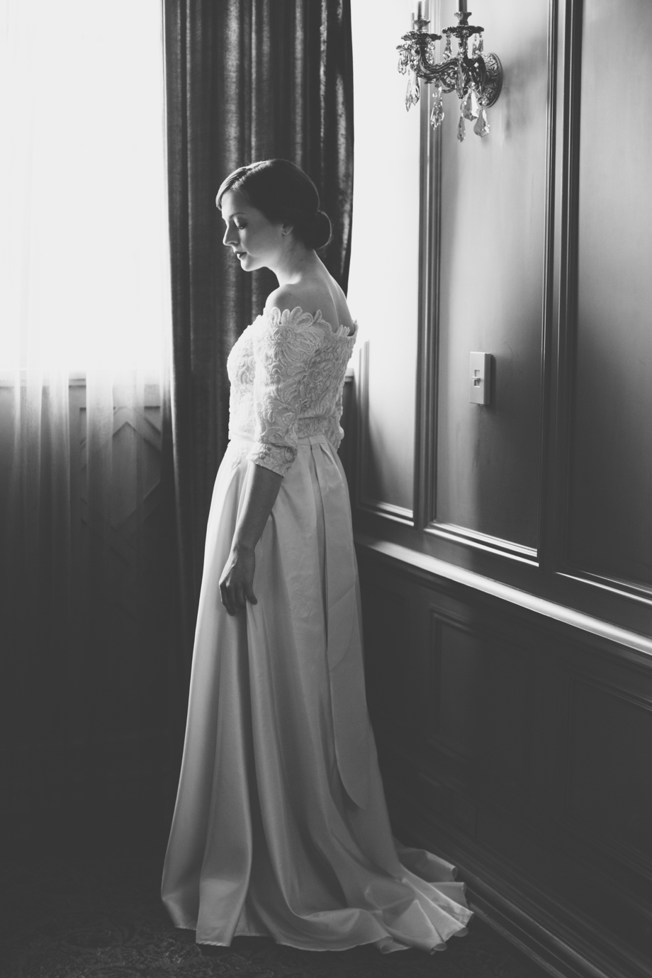 grace-grand-bohemian-wedding10.jpg