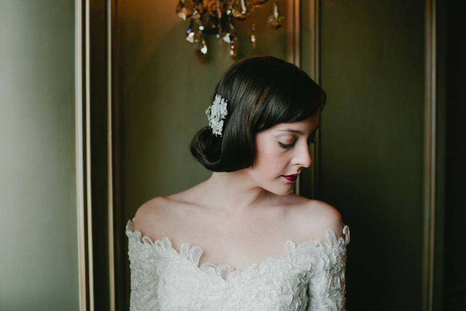 grace-grand-bohemian-wedding12.jpg