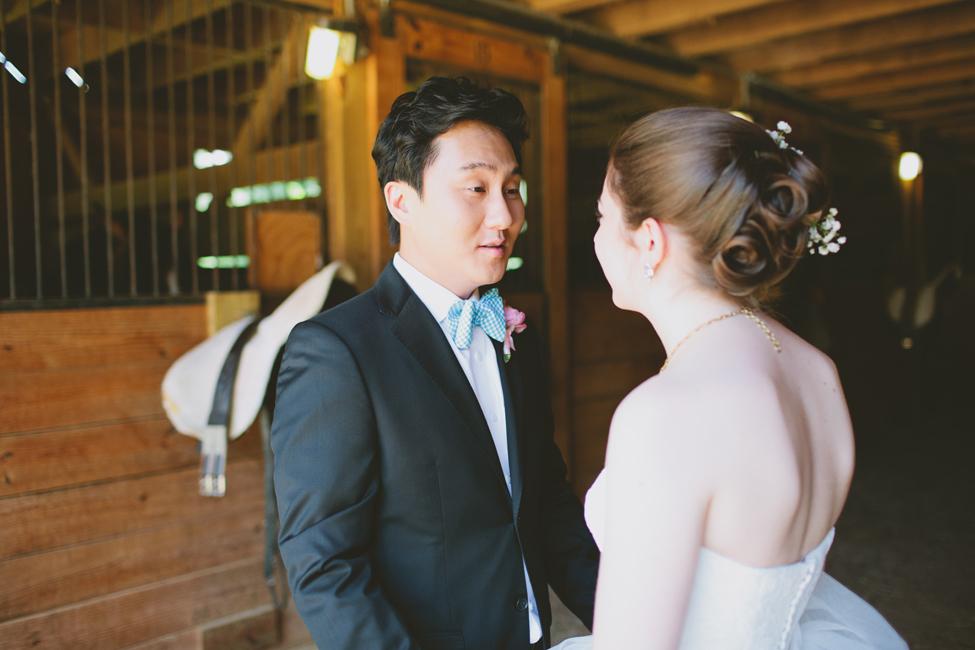 Caitlin_Kyungmin-25.jpg