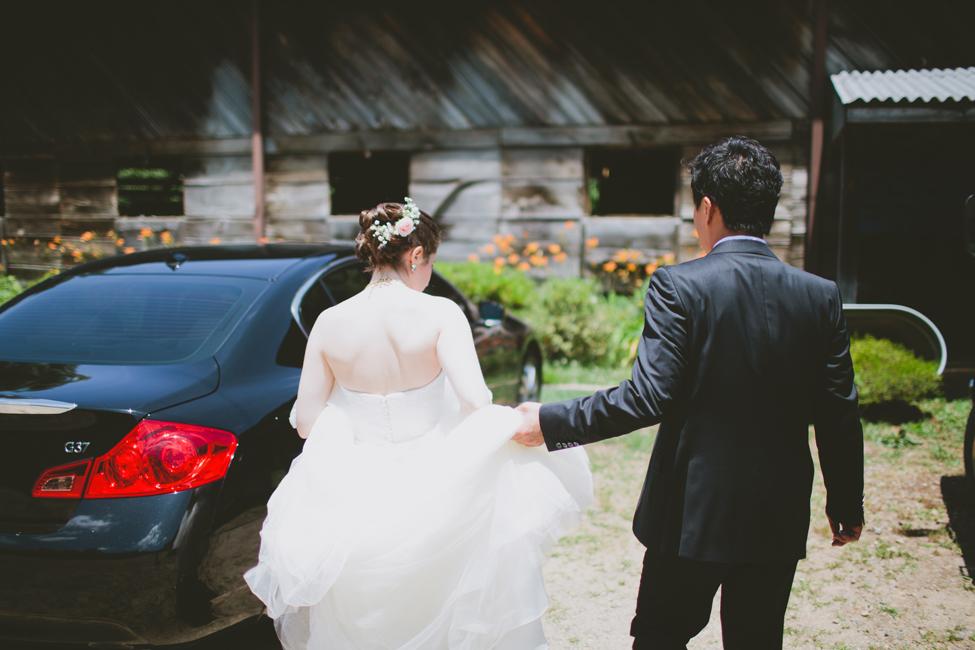 Caitlin_Kyungmin-59.jpg