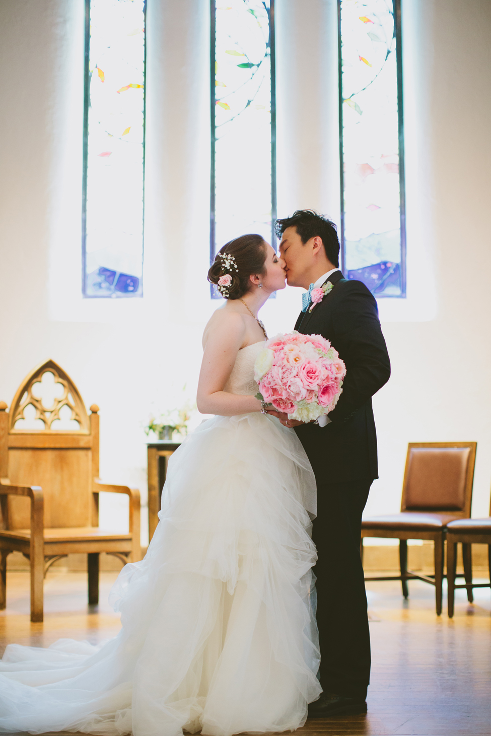 Caitlin-Kyungmin-wedding32.jpg