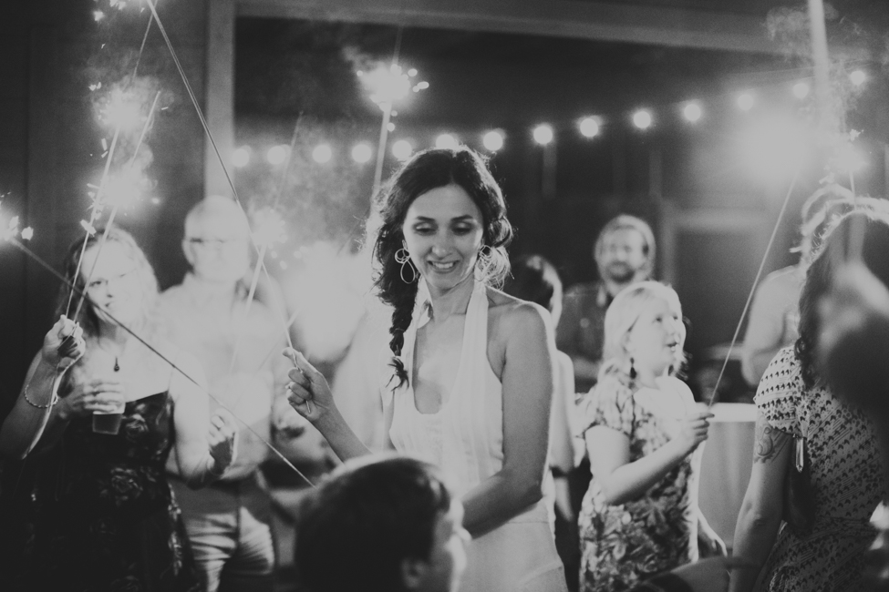 RAD-asheville-wedding-photographers-93.jpg
