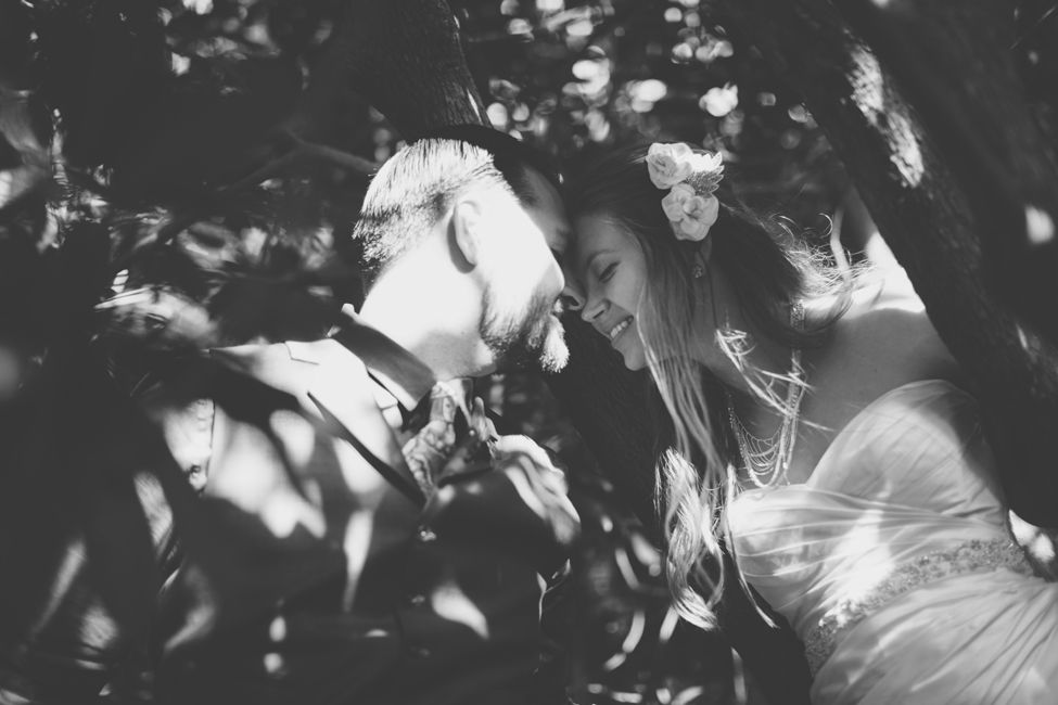 asheville-wedding-photogrpahers-jameykay-and-arlie.jpg