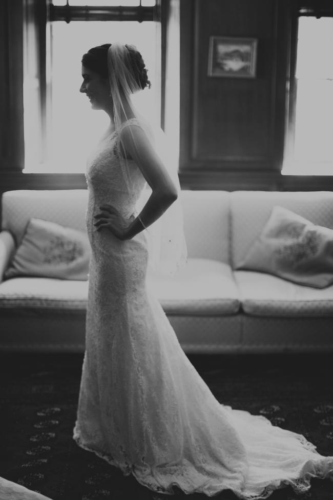 -welkinweir-pottstown-pennsylvania-wedding-photographers-7.jpg