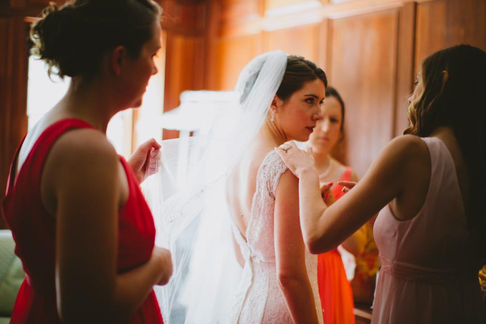 -welkinweir-pottstown-pennsylvania-wedding-photographers-15.jpg