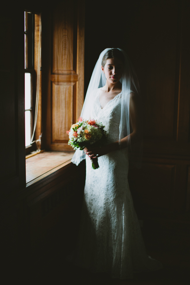 -welkinweir-pottstown-pennsylvania-wedding-photographers-22.jpg