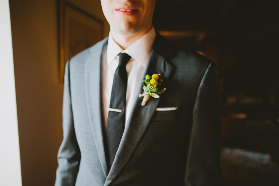 -welkinweir-pottstown-pennsylvania-wedding-photographers-24.jpg