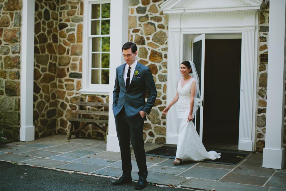 -welkinweir-pottstown-pennsylvania-wedding-photographers-28.jpg