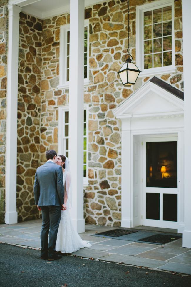 -welkinweir-pottstown-pennsylvania-wedding-photographers-34.jpg