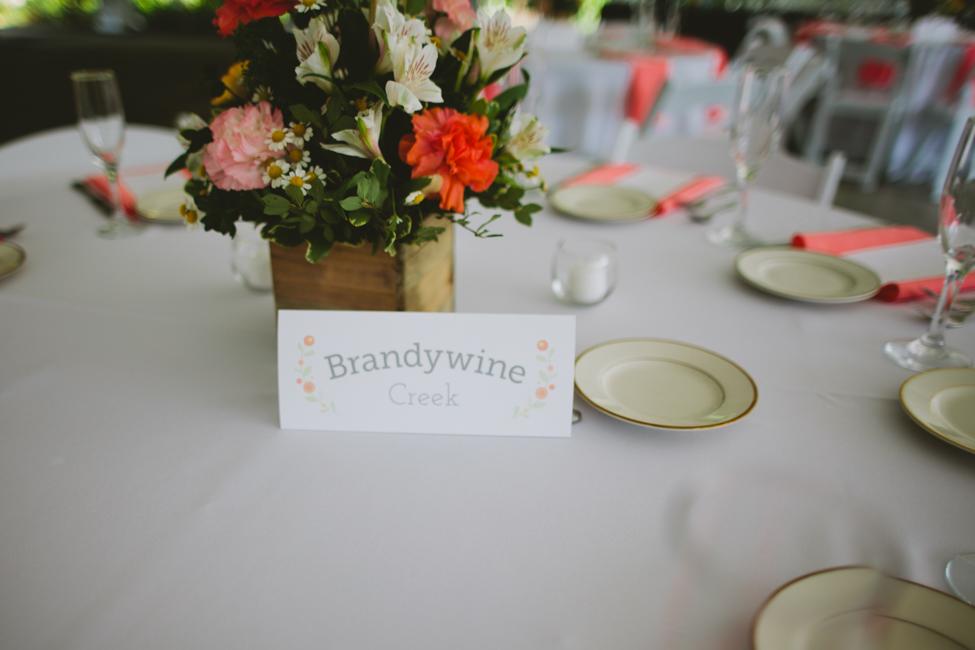 -welkinweir-pottstown-pennsylvania-wedding-photographers-43.jpg