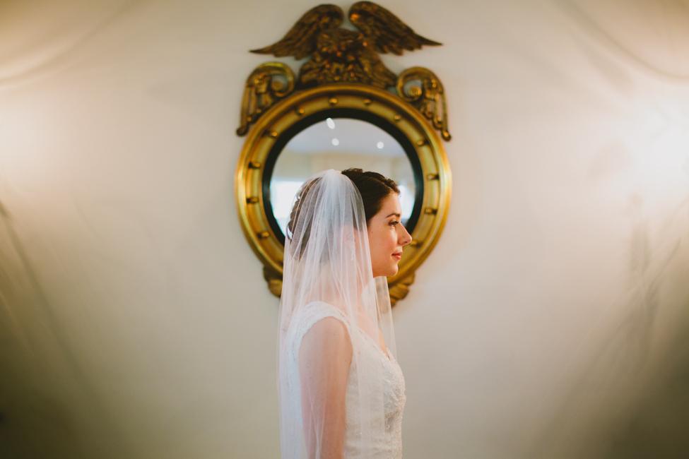 -welkinweir-pottstown-pennsylvania-wedding-photographers-46.jpg