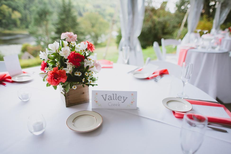 -welkinweir-pottstown-pennsylvania-wedding-photographers-53.jpg