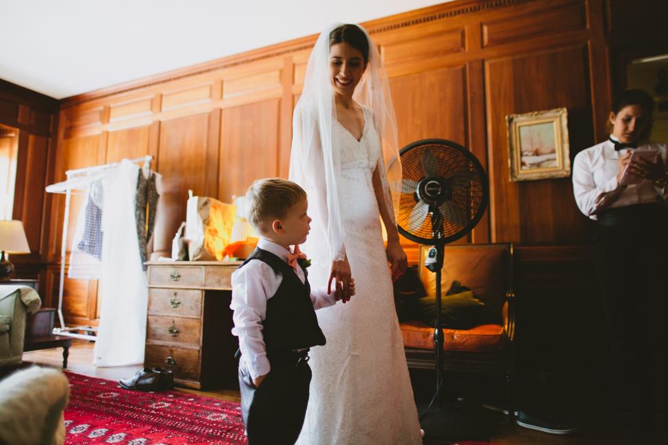 -welkinweir-pottstown-pennsylvania-wedding-photographers-56.jpg