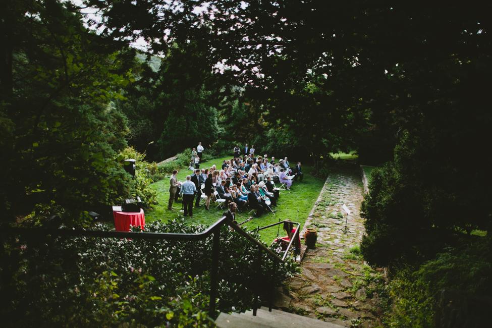 -welkinweir-pottstown-pennsylvania-wedding-photographers-60.jpg