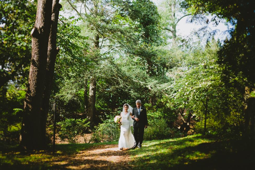 -welkinweir-pottstown-pennsylvania-wedding-photographers-65.jpg