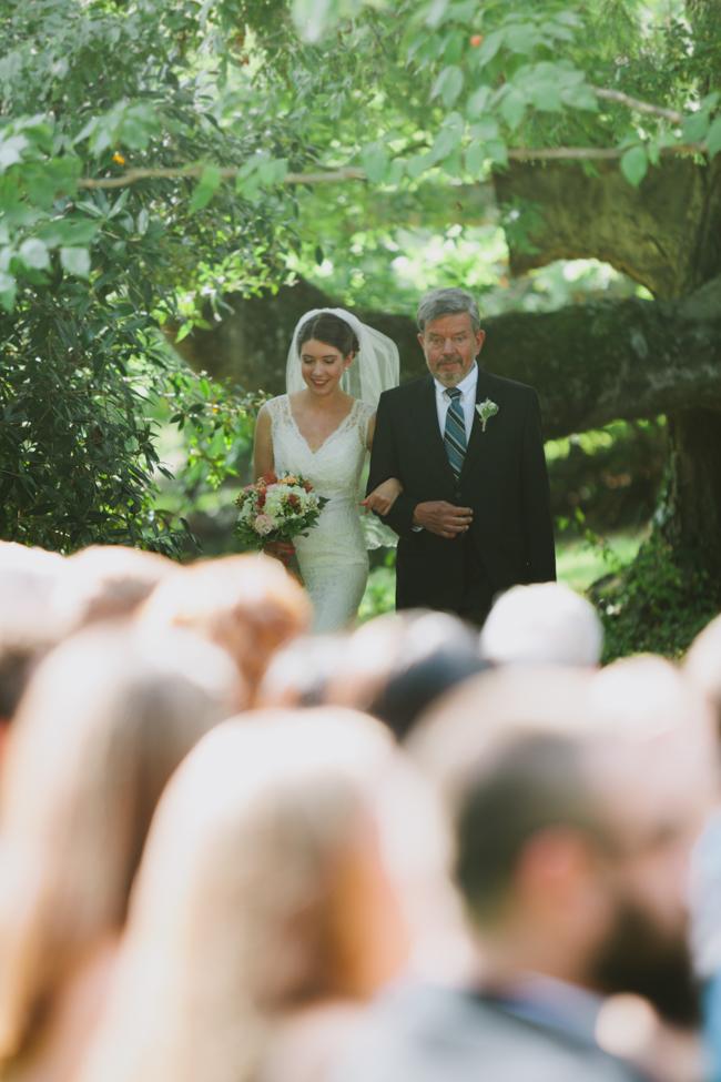 -welkinweir-pottstown-pennsylvania-wedding-photographers-66.jpg
