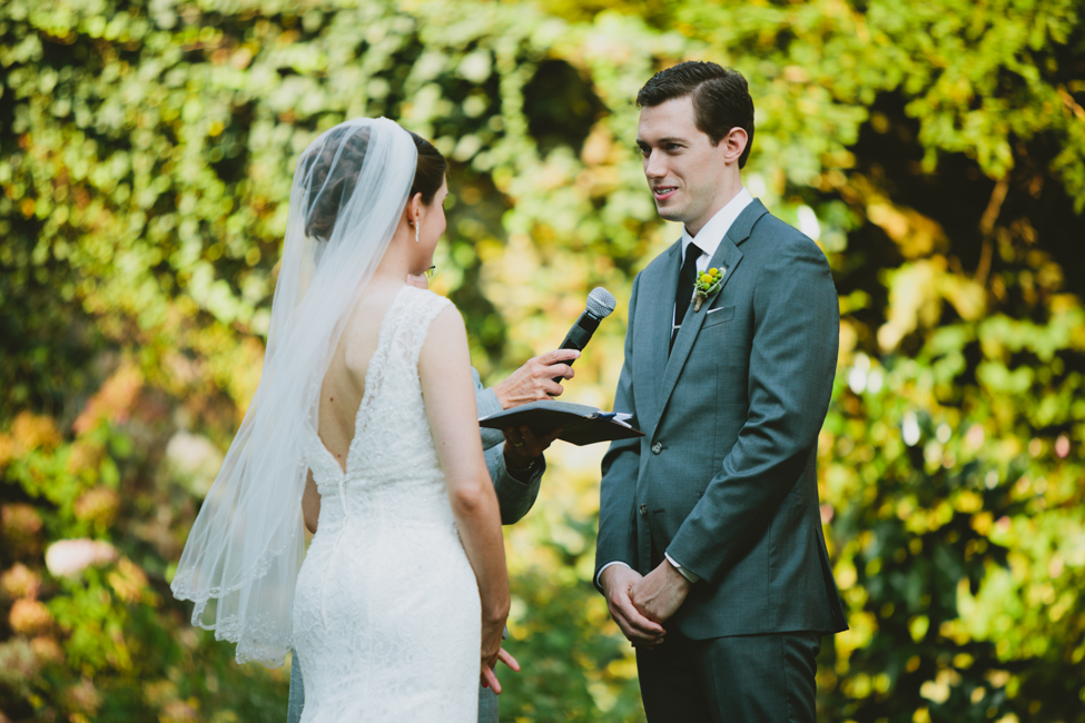 -welkinweir-pottstown-pennsylvania-wedding-photographers-78.jpg