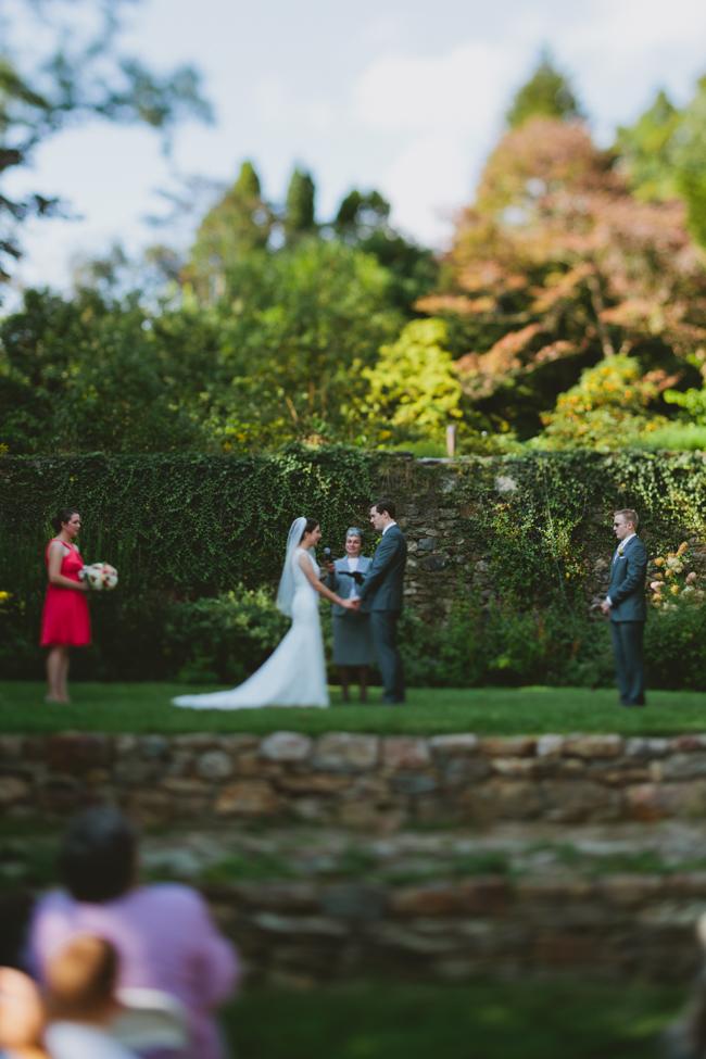 -welkinweir-pottstown-pennsylvania-wedding-photographers-80.jpg