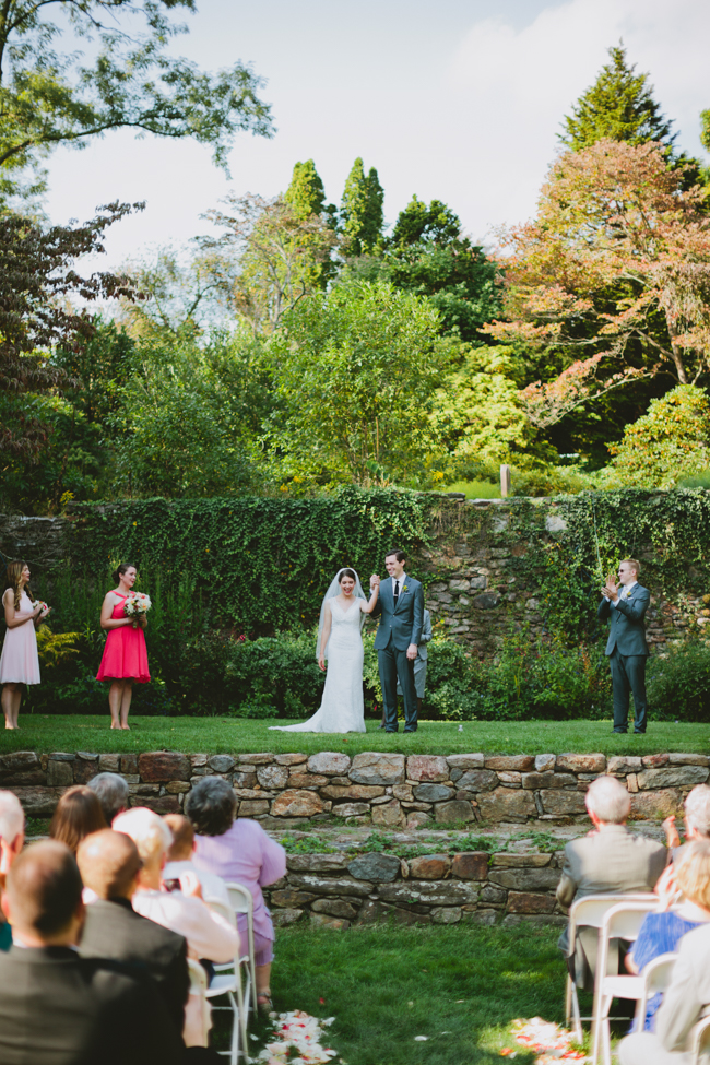 -welkinweir-pottstown-pennsylvania-wedding-photographers-86.jpg