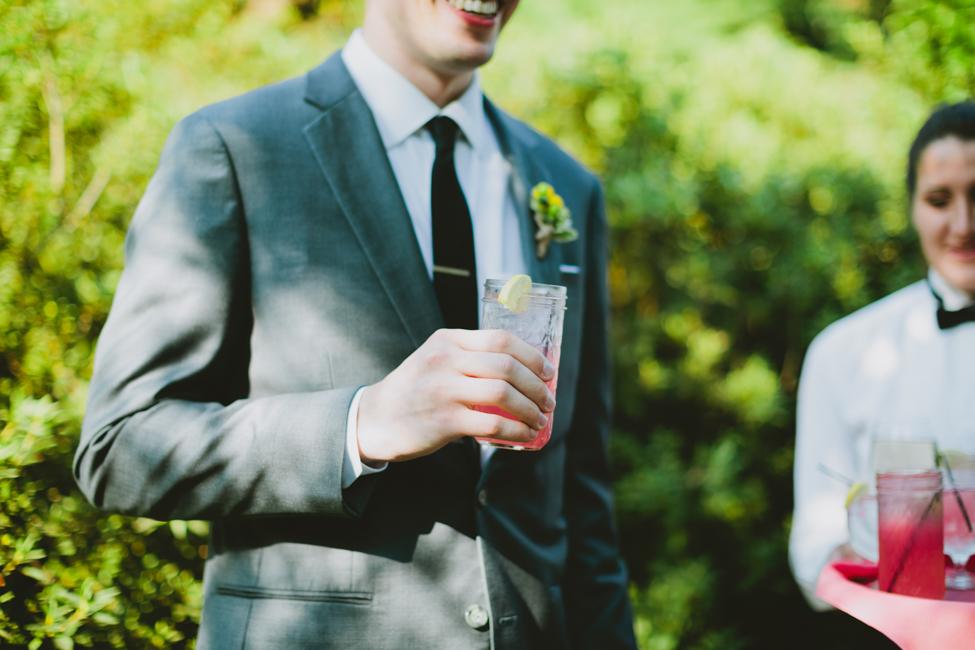 -welkinweir-pottstown-pennsylvania-wedding-photographers-90.jpg