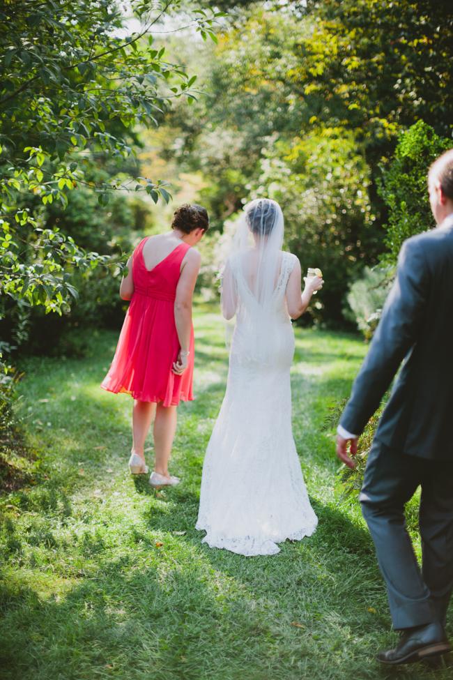 -welkinweir-pottstown-pennsylvania-wedding-photographers-93.jpg