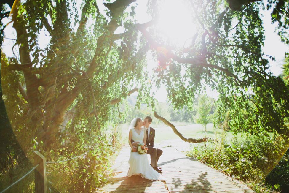 -welkinweir-pottstown-pennsylvania-wedding-photographers-97.jpg
