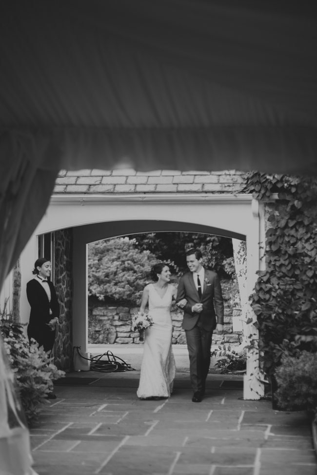 -welkinweir-pottstown-pennsylvania-wedding-photographers-111.jpg