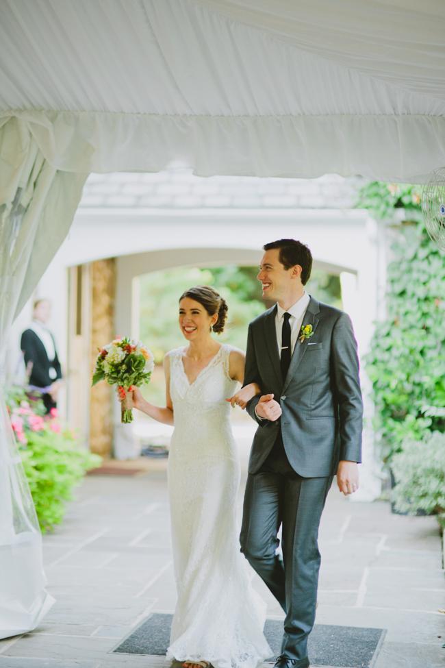 -welkinweir-pottstown-pennsylvania-wedding-photographers-112.jpg