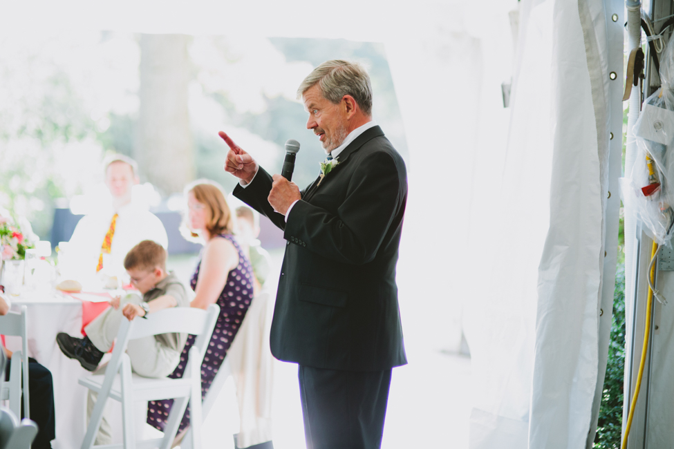 -welkinweir-pottstown-pennsylvania-wedding-photographers-119.jpg