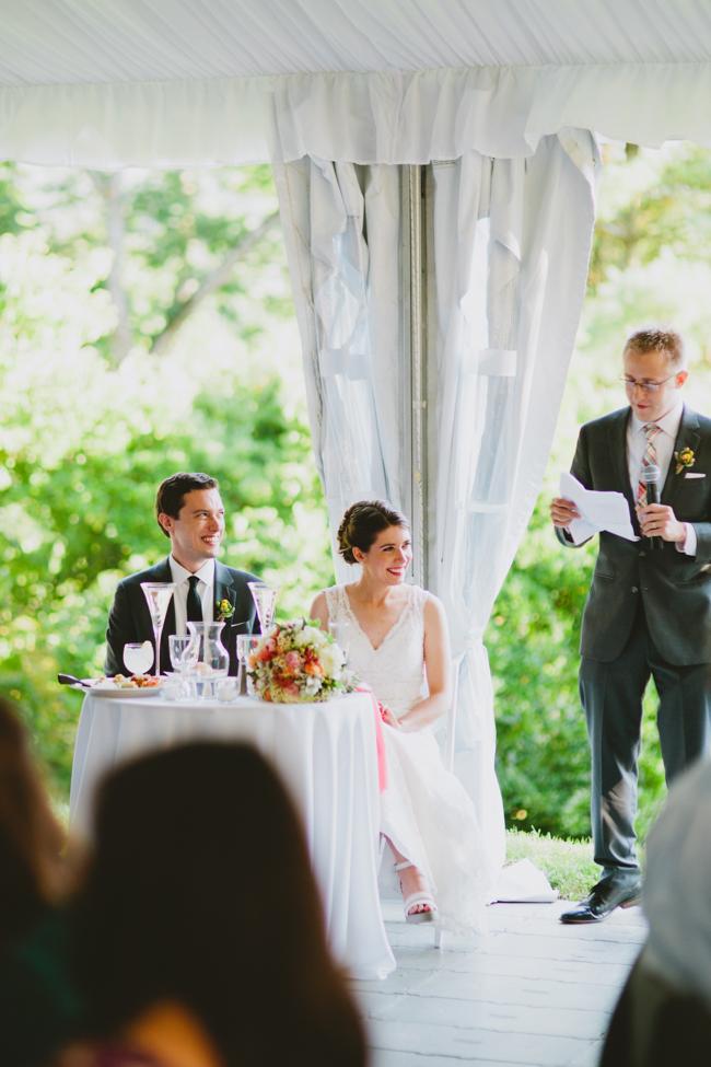 -welkinweir-pottstown-pennsylvania-wedding-photographers-121.jpg