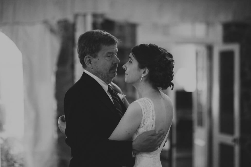 -welkinweir-pottstown-pennsylvania-wedding-photographers-128.jpg