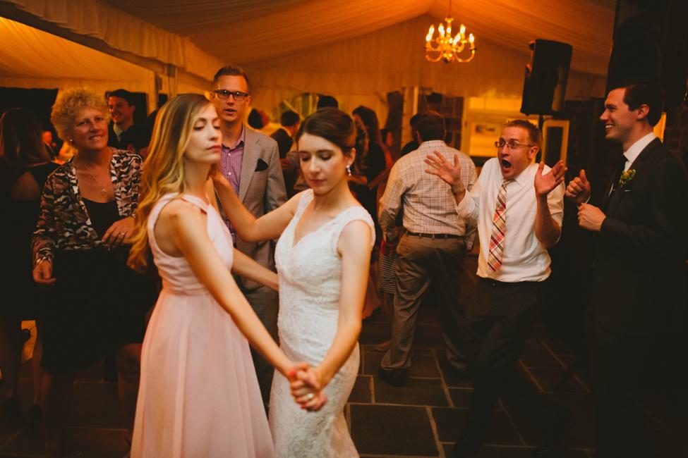 -welkinweir-pottstown-pennsylvania-wedding-photographers-144.jpg