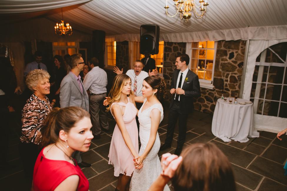 -welkinweir-pottstown-pennsylvania-wedding-photographers-145.jpg