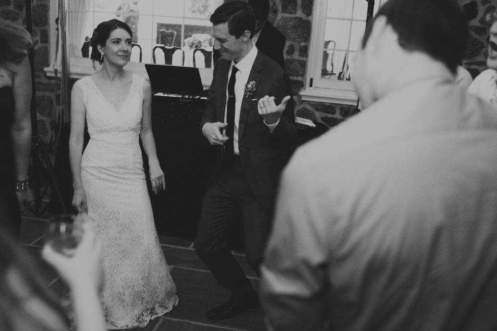 -welkinweir-pottstown-pennsylvania-wedding-photographers-150.jpg