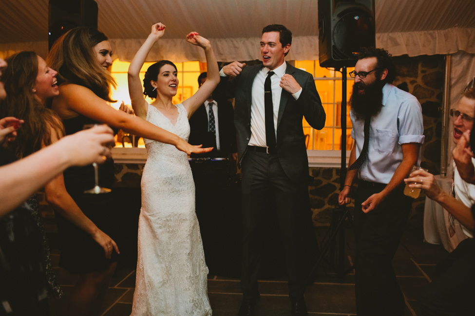 -welkinweir-pottstown-pennsylvania-wedding-photographers-151.jpg