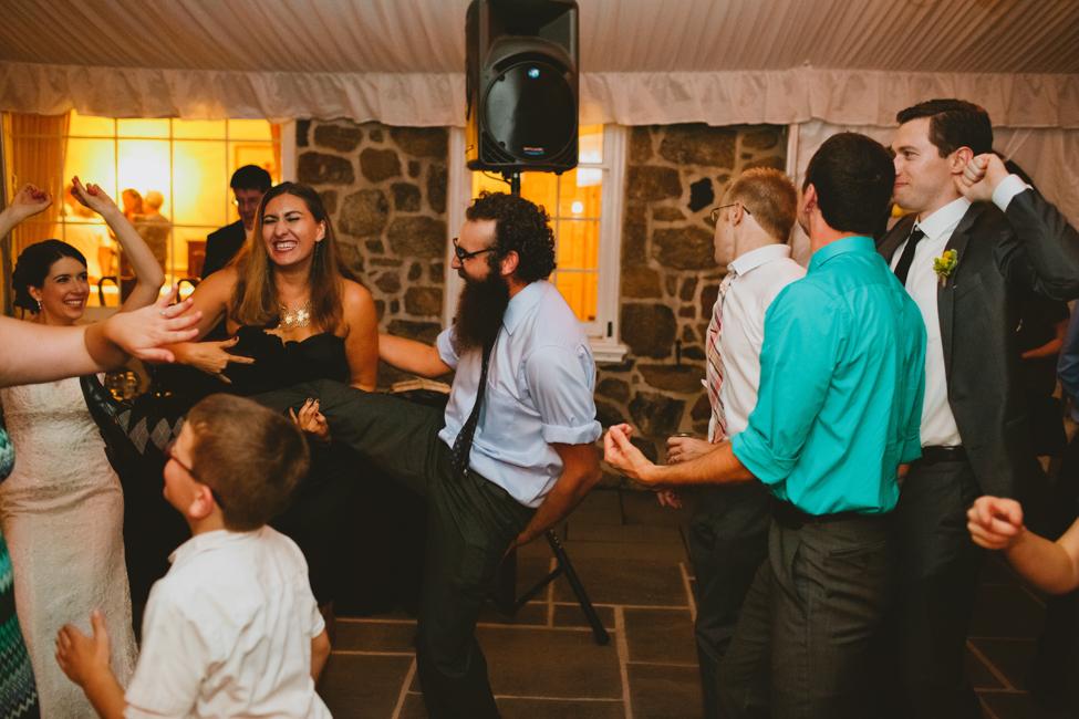 -welkinweir-pottstown-pennsylvania-wedding-photographers-152.jpg