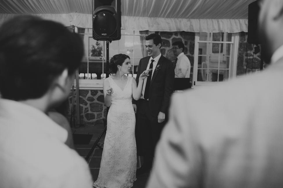 -welkinweir-pottstown-pennsylvania-wedding-photographers-157.jpg