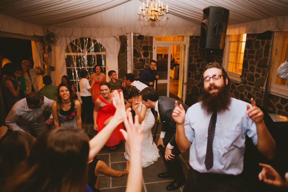 -welkinweir-pottstown-pennsylvania-wedding-photographers-156.jpg