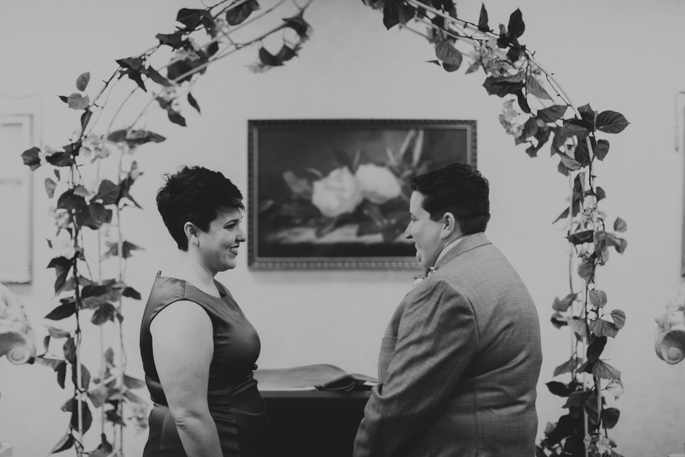 baltimore-md-wedding-elopement-photographers-14.jpg