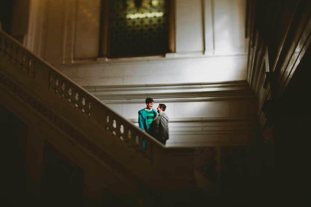baltimore-md-wedding-elopement-photographers-34.jpg
