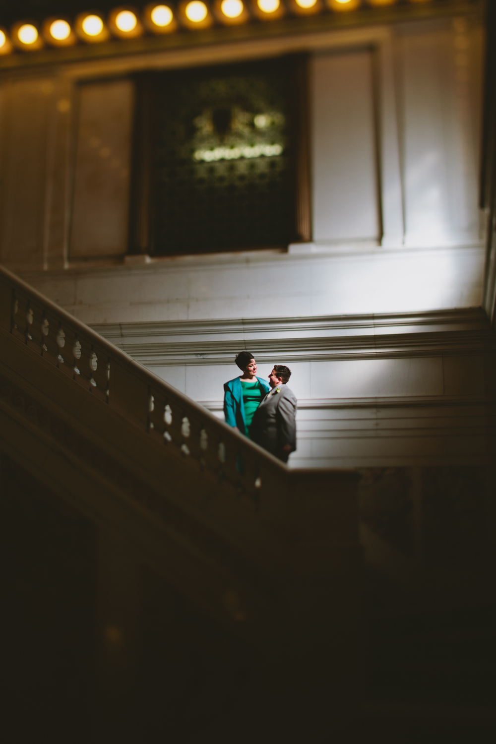 baltimore-md-wedding-elopement-photographers-36.jpg