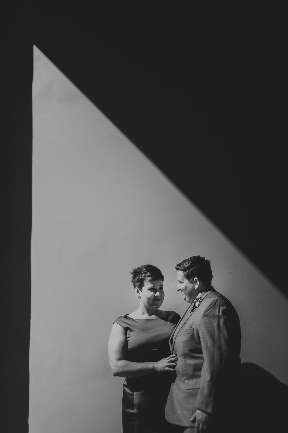 baltimore-md-wedding-elopement-photographers-48.jpg