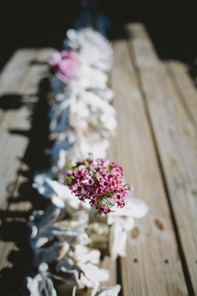 charleston-folly-beach-wedding-photographers-2.jpg