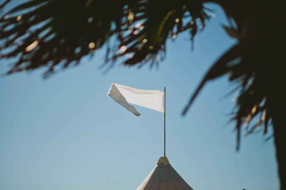 charleston-folly-beach-wedding-photographers-3.jpg
