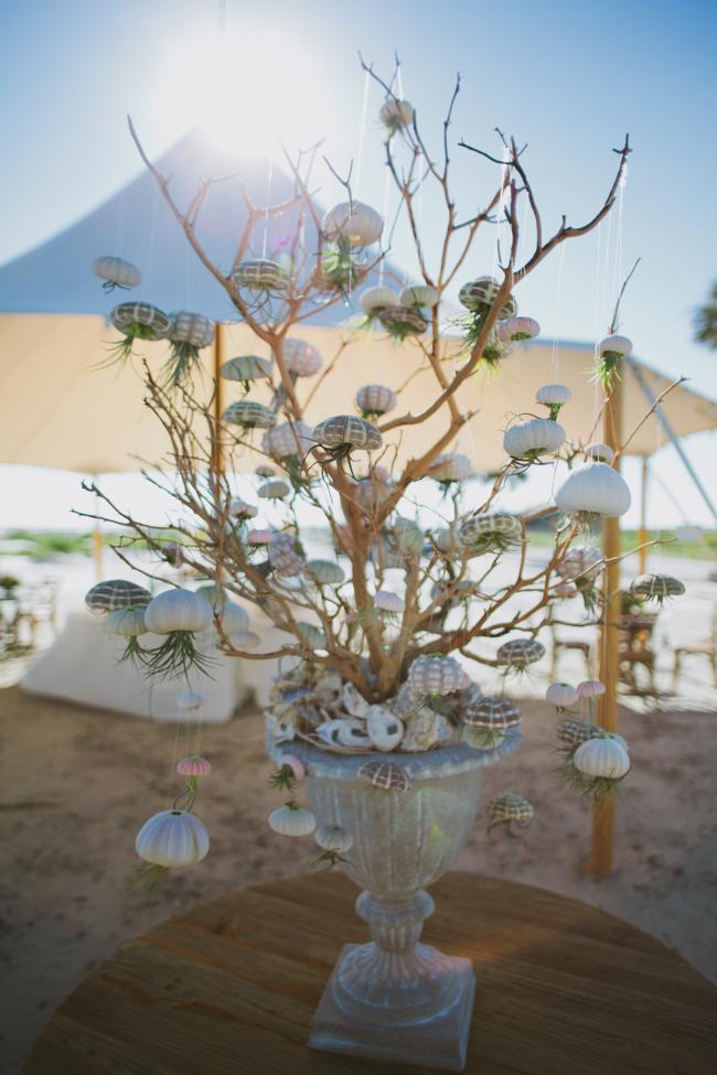 charleston-folly-beach-wedding-photographers-6.jpg