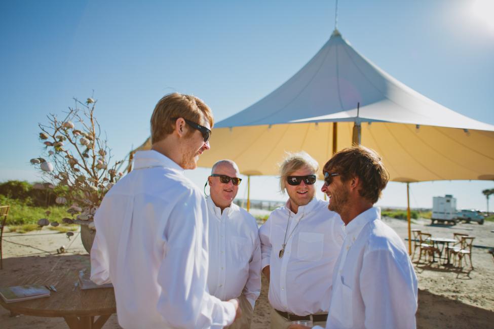 charleston-folly-beach-wedding-photographers-9.jpg
