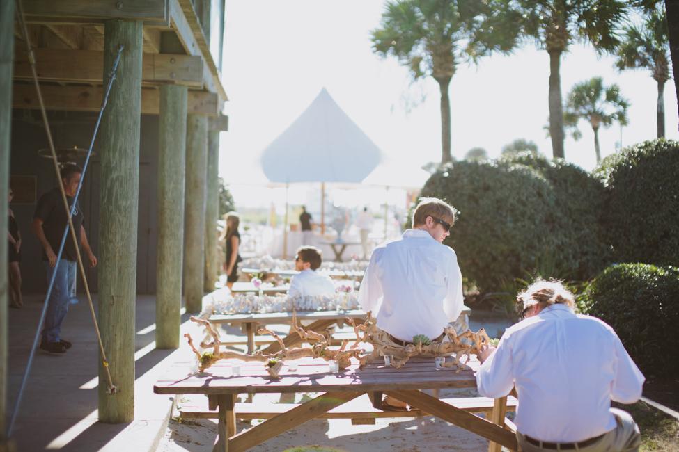 charleston-folly-beach-wedding-photographers-17.jpg