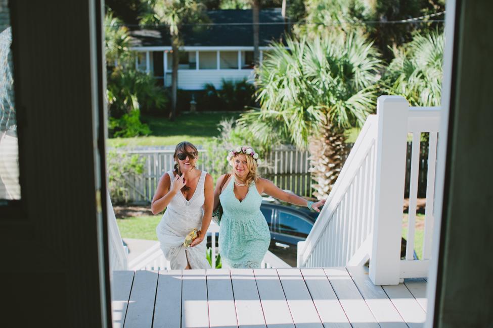 charleston-folly-beach-wedding-photographers-16.jpg